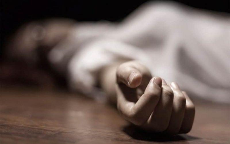 Suicidio, segunda casa de muerte en jóvenes – Periodico Entretodos